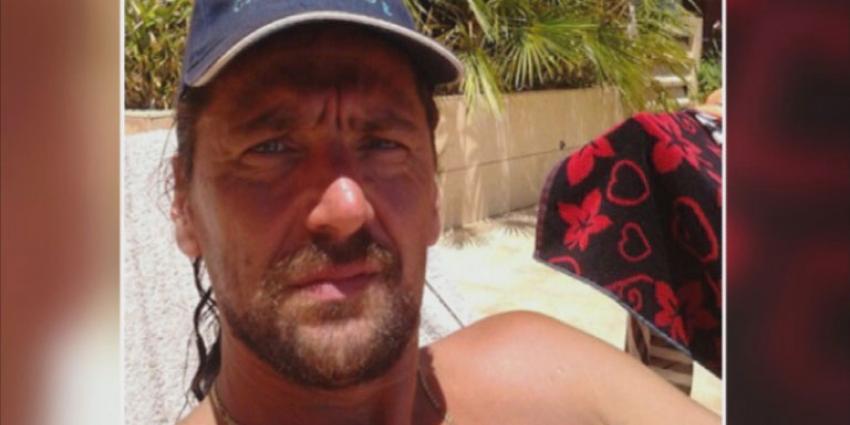 Rotterdammer (70) aangehouden vanwege moord John Wassink