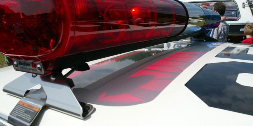 Wagen rijdt in België publiek in: vijf gewonden