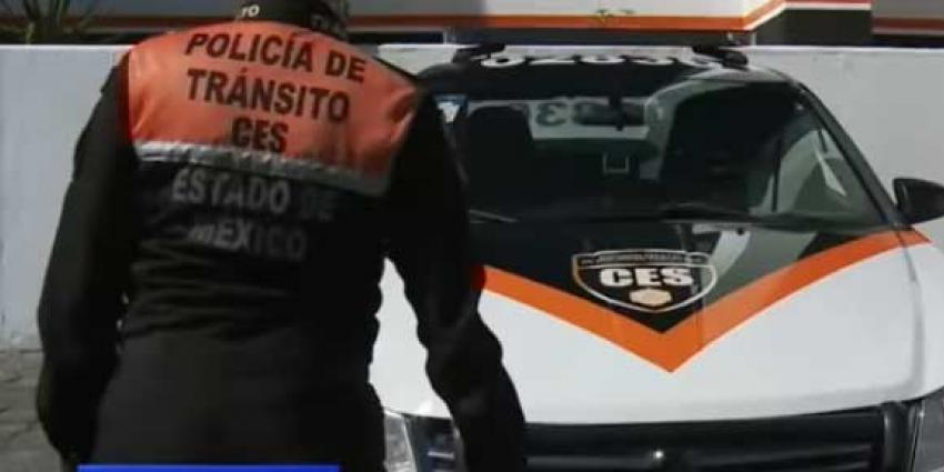 Nederlandse vrouw in Mexico vermoord