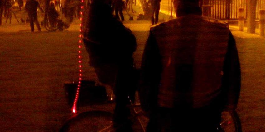 Drie mannen aangehouden na vernieling en bedreiging bij AZC de Koepel