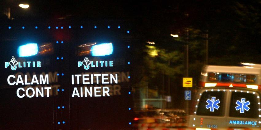 OM eist 26 en 12 jaar cel voor 'vergismoord' Utrecht