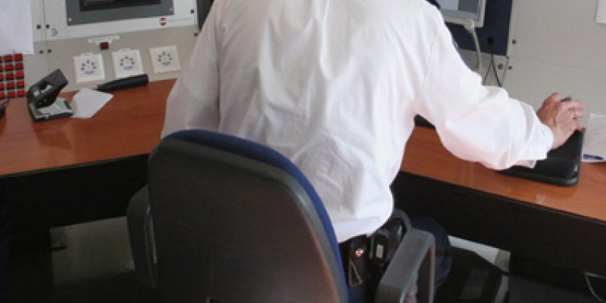 Drie kwart cybercrimedelicten niet gemeld