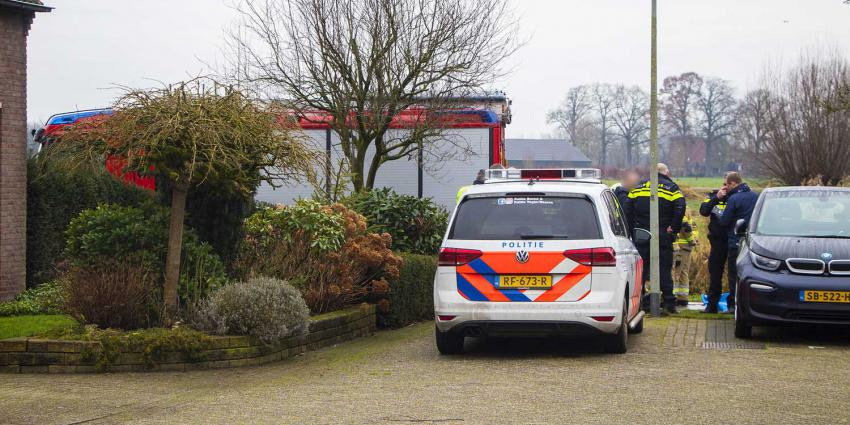 politie-lichaam-brandweer