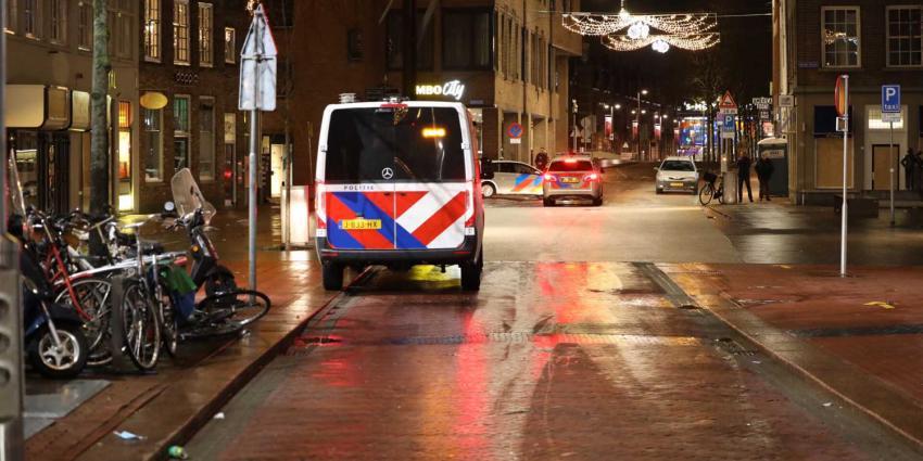 politie-plunderingen-dbosch