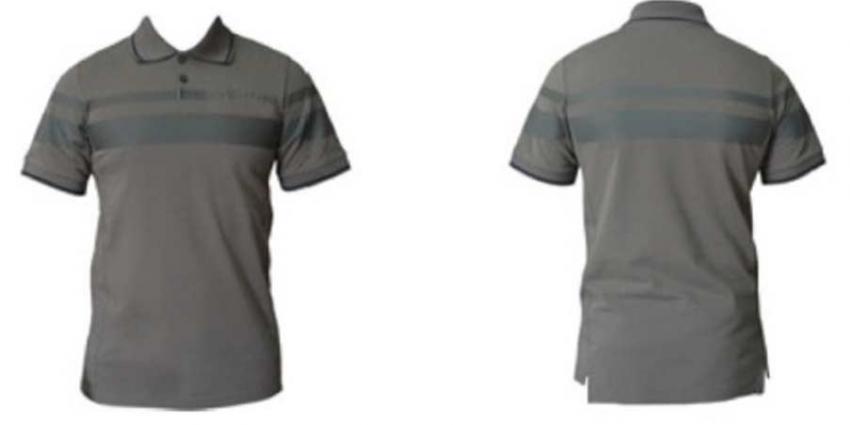 Nieuwe uniformen en dienstwapen inleveren voor specifieke functies bij politie