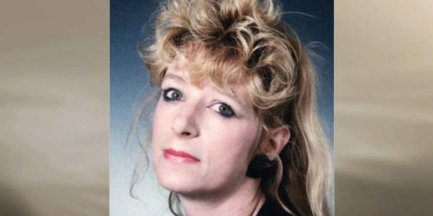 Zoekactie naar verdwenen Groningse prostituee Jolanda Meijer