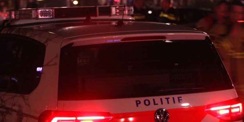 Recherche roept dader dodelijke schietpartij shishalounge op zich te melden
