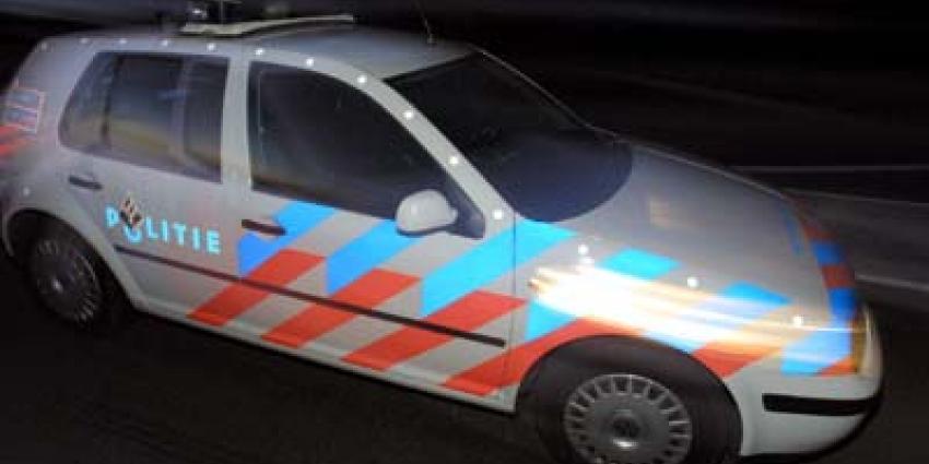 Politie voert surveillances uit bij huis coach FC Den Bosch