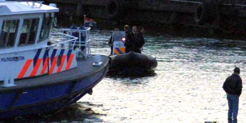 Aangetroffen dode Zeeland blijkt vermiste Duitse (50)