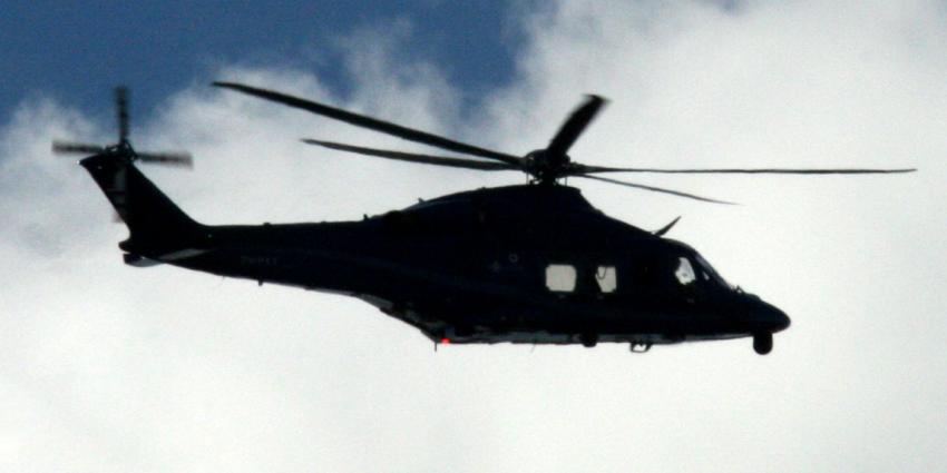 Koenders leeft mee na helikoptercrash Pakistan