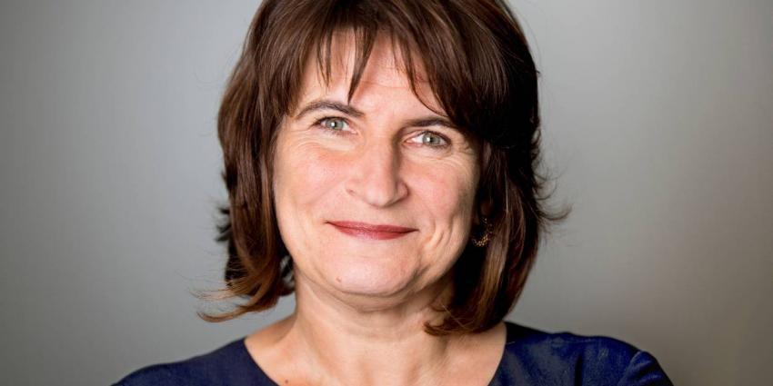 Nederlandse startdonatie van 10 miljoen voor SHE DECIDES