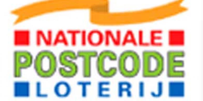 Veel kritiek op 'aanmanings'-enveloppen Postcodeloterij