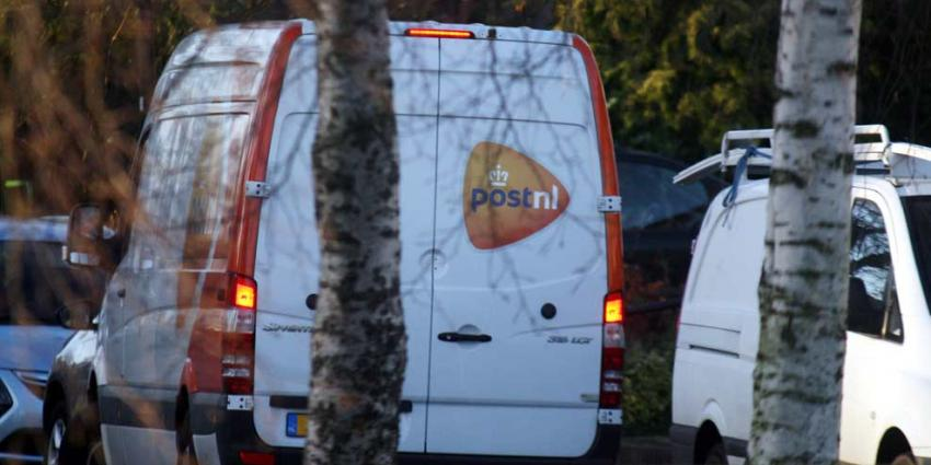 FNV: PostNL weer betrapt op onderbetaling