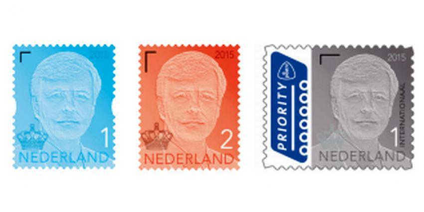 Postzegels minder duur door ingrijpen ACM