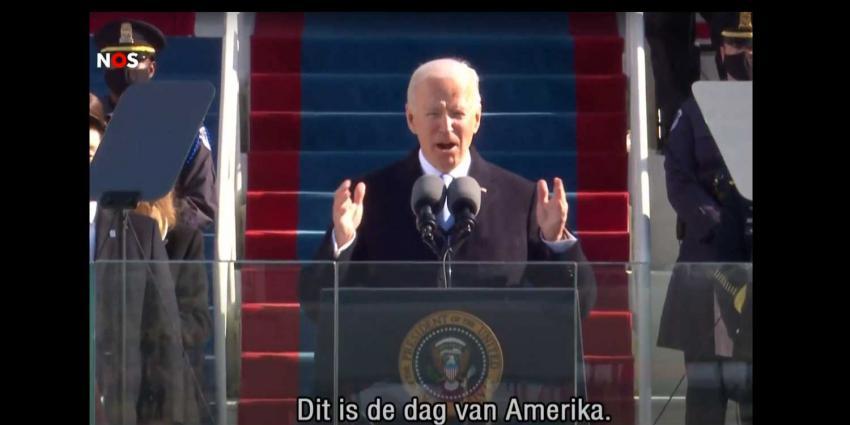 president-biden