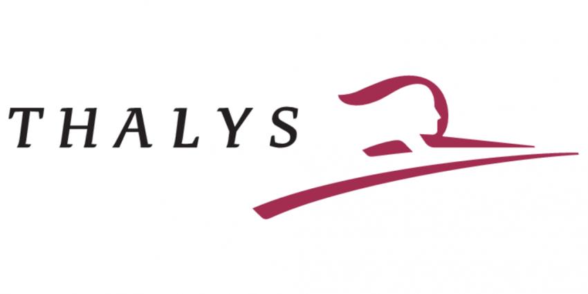 Identiteitscontrole op Thalys en Eurostar