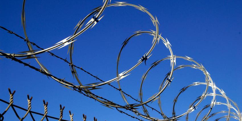 Bot: 'Nederland moet gevangenen Guantanomo Bay opnemen'