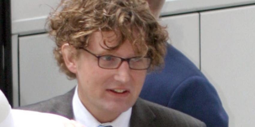 Onderzoek naar illegale verhuur in prins Bernard-panden