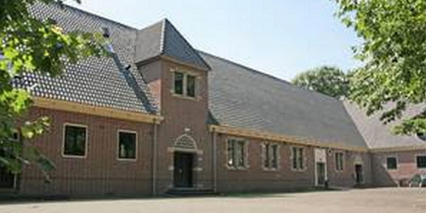 AZC Prinsenbos mag uitbreiden naar 1.200 plaatsen