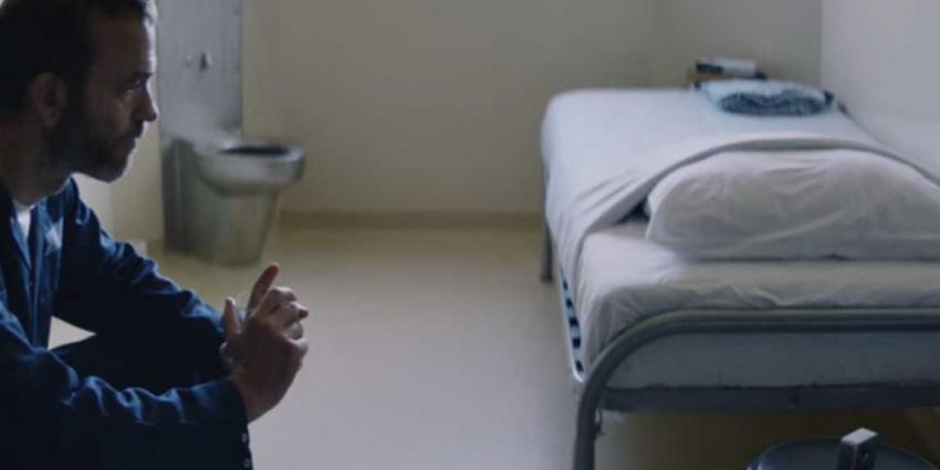 Nierstichting:'Dialyseren is als een gevangenis'