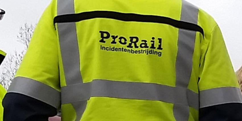ProRail gaat gevaarlijke spoorwegovergangen blokkeren