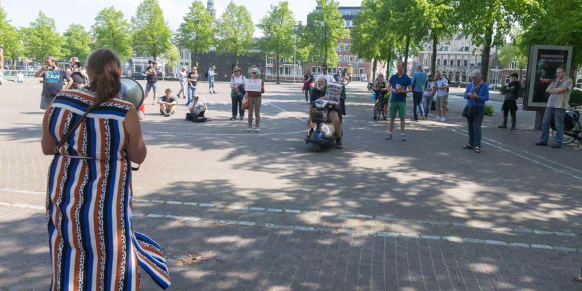 protest-antilockdown