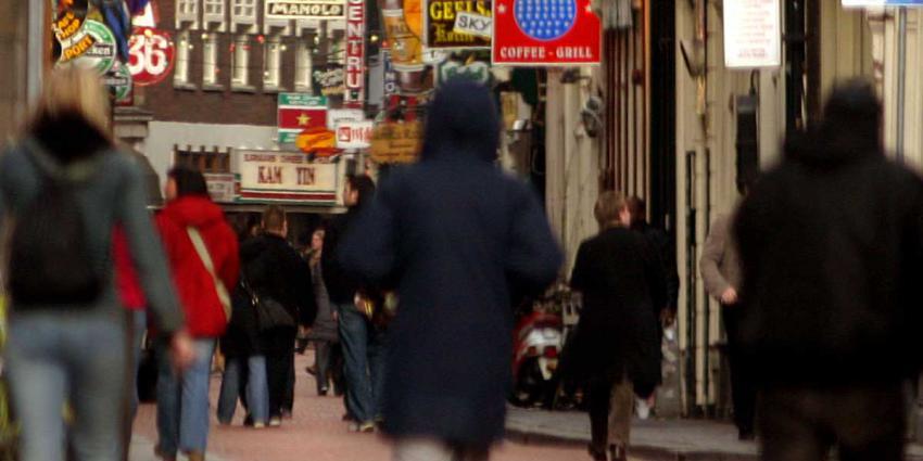 Ruim 220.000 Nederlanders met Ernstige Psychiatrische Aandoening