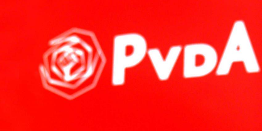 PvdA-leden kiezen Vedelaar als opvolger voorzitter Spekman