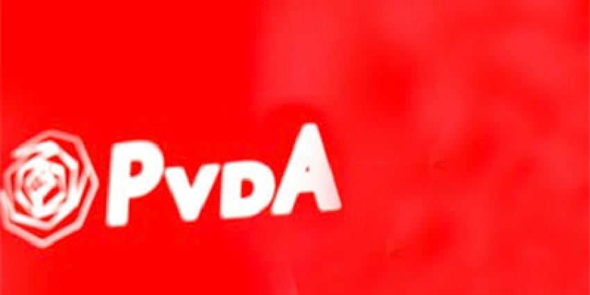 PvdA wil  gaskraan verder dichtdraaien