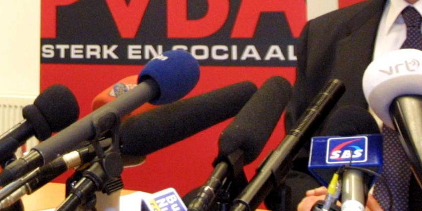 Coalitie verliest kamermeerderheid door vertrek Monasch uit PvdA-fractie