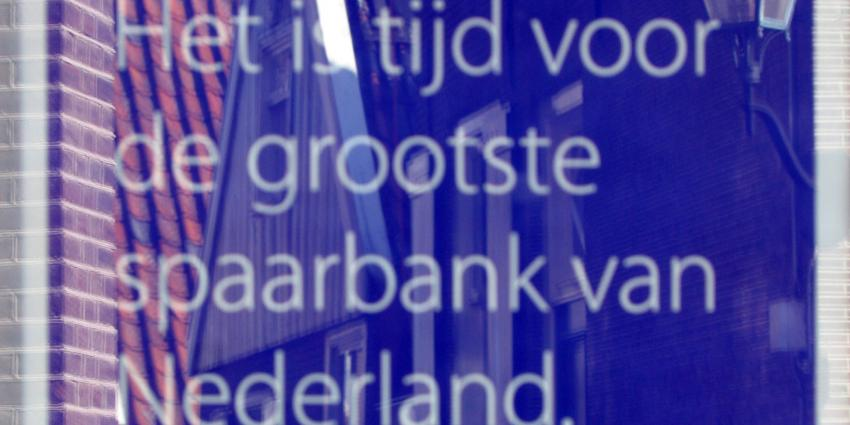 Rabobank: record extra aflossingen 2014
