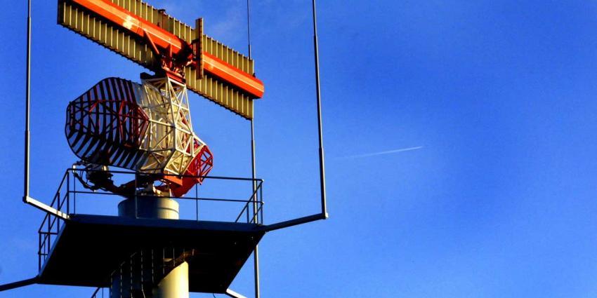 Nog veel onduidelijk in door Rusland aangeleverde radarbeelden MH17