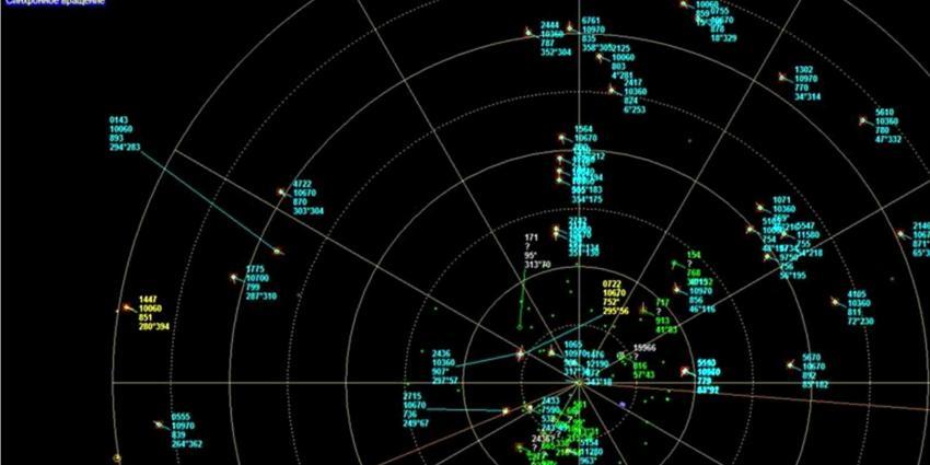 radarbeeld-mh-17