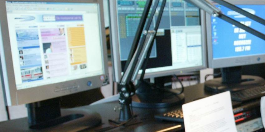 'Mattie en Wietze maken overstap naar Sky Radio'