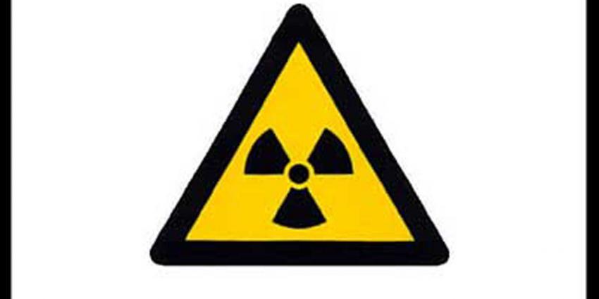 Kleine hoeveelheden gevaarlijk radioactief jodium gemeten in grote delen van Europa