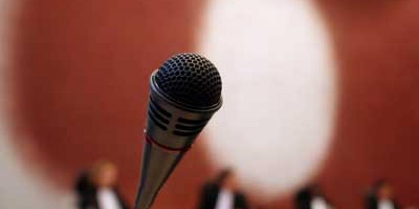 'Toen Demmink betrokken bleek, werd rolodexonderzoek stopgezet'