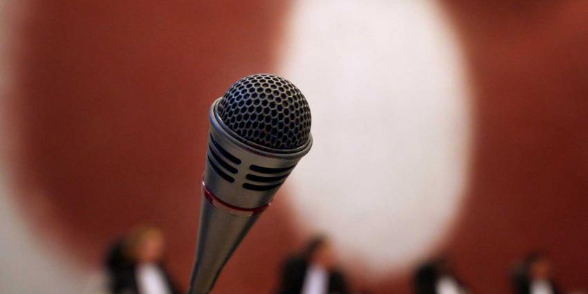 OM eist 10 jaar en TBS voor doodsteken vriendin