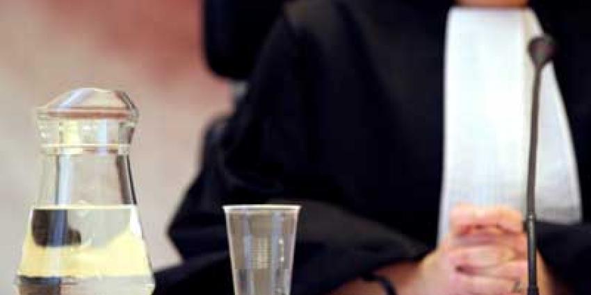 OM eist in 17 jaar oude moordzaak Bladel 16 jaar celstraf