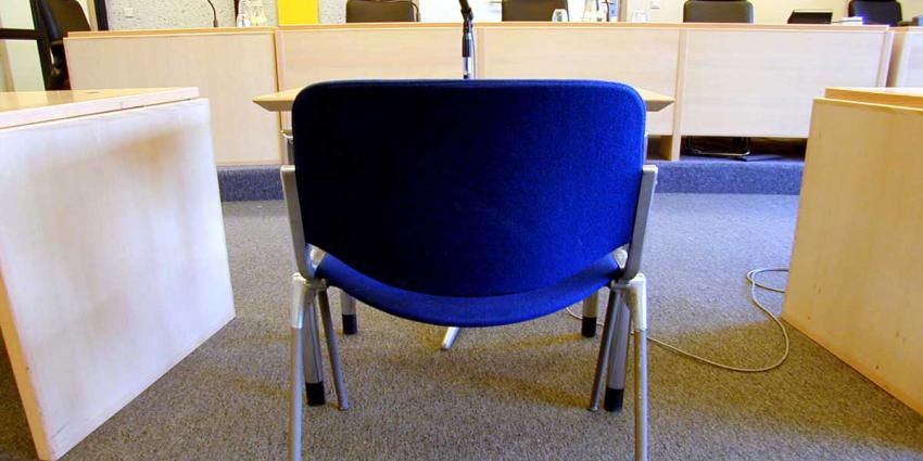 Man (49) krijgt 5 jaar celstraf voor verkrachting 15-jarige Nicole van den Hurk