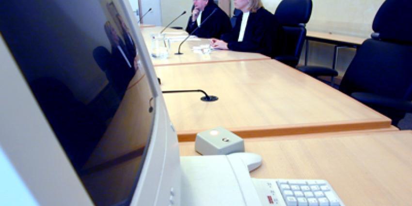 Tweede Kamer akkoord met digitalisering rechtszaken