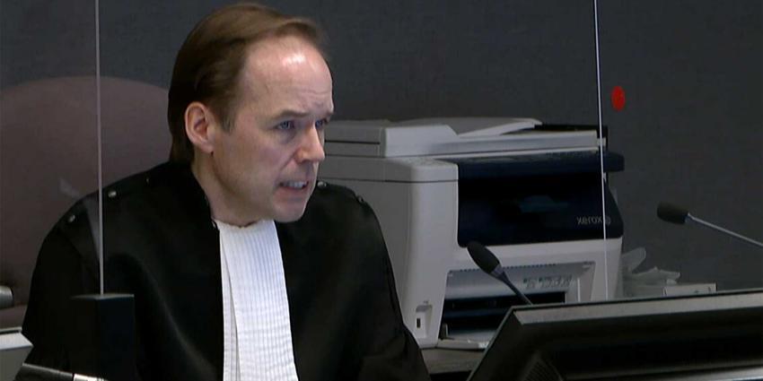rechtbank-uitspraak-nicky-verstappen-Jos B.