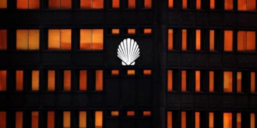 Shell koopt voor 64 miljard euro Britse gasproducent