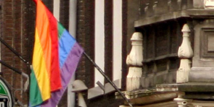 Koenders: nog lange weg voor gelijke rechten LHBTI's wereldwijd
