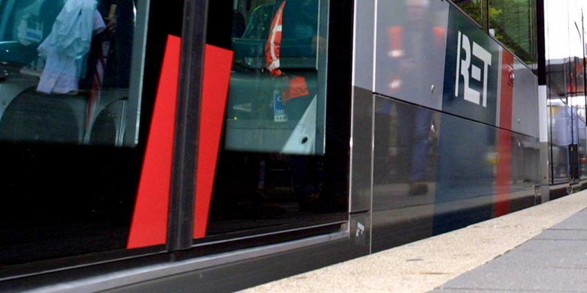 Twee tieners aangehouden na gesprek over 'explosieven' in metro