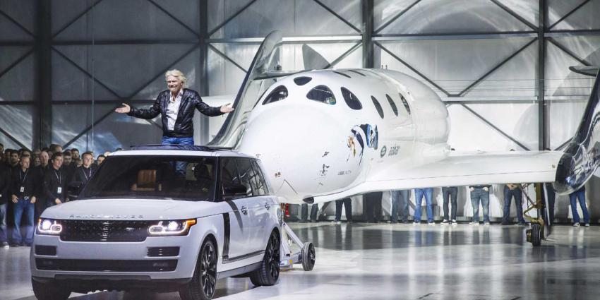richard-branson-range-rover