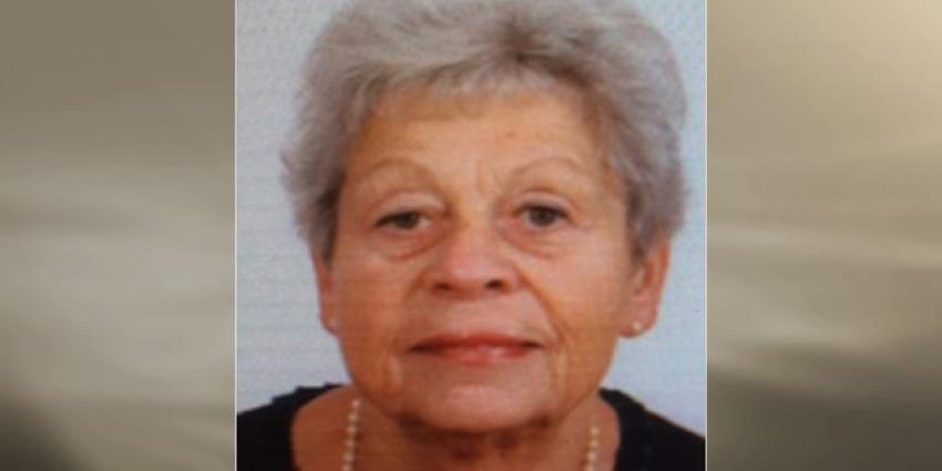 Belgische aangehouden in zaak Rini Ansems