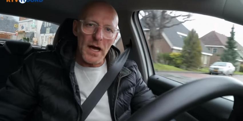 Rob Mulder legt werkzaamheden RTV Noord neer