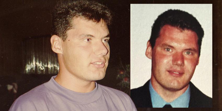 Man aangehouden voor moord op Robert Sengers