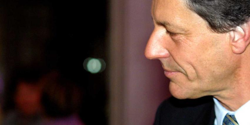 Rob van Gijzel voorzitter samenwerkingstafel extra aanbod huurwoningen middensegment