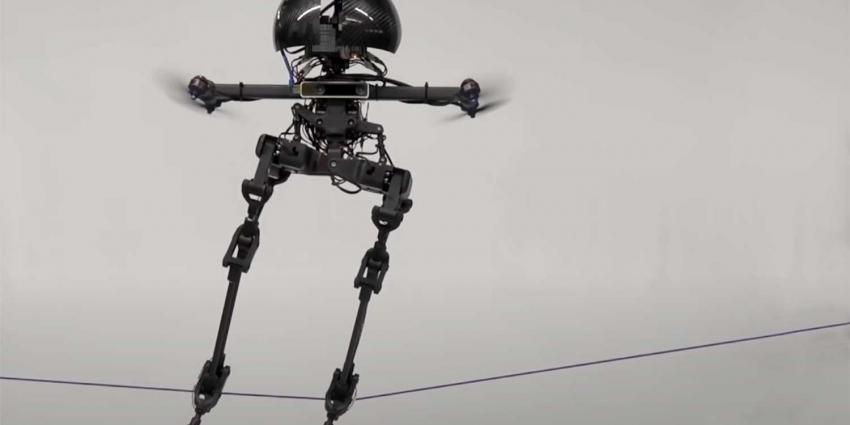 robot-drone-leonardo